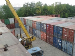 containers lote 49