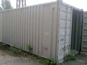 container 20  50